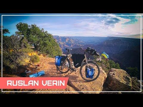 Понять Штаты | Красота природы | Могучий Гранд-Каньон | Ruslan Verin 27