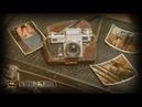 Vintage Memories 4K | AF Templates | videohive