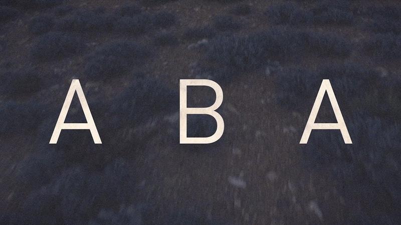 Lane 8 Kidnap Kid - Aba (Official Music Video)
