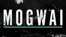 Mogwai - Friend Of The Night 8 bit