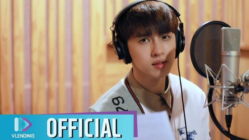 [MV] 켄(VIXX) - 나랑 만나볼래요 [복수가 돌아왔다 OST Part.1 (mystrangehero OST Part.1)]