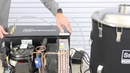 Ss Brewtech 1/3 HP Glycol Chiller
