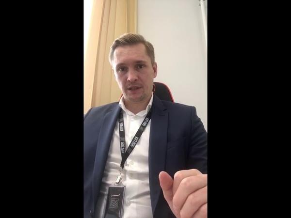 Кейс внедрения amoCRM в компанию 500LUX Отзыв о внедрении компании TREND CRM