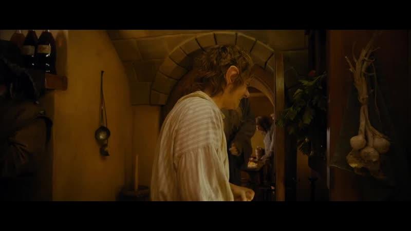 [v-s.mobi]Hobbit Blunt The Knives (eng)! HD Хоббит Нож тупи, ложки гни (eng)! HD.mp4