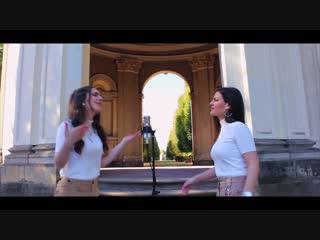 KURDISH MASHUP 2 - ROJBIN KIZIL - FEHIME. Official video