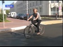 21 сентября ярославцы пересядут на велосипеды