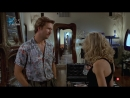8 millones de maneras de morir (1986) 8 Million Ways to Die escene 06 dali casa Rosanna Arquette