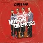 Chris Rea альбом The Return of the Fabulous Hofner Bluenotes