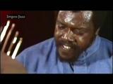 Charles Mingus Quintet - Live In Berlin (1972) jazz video