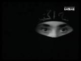 Чеченский капкан 5 серия - От Норд-Оста до Беслана