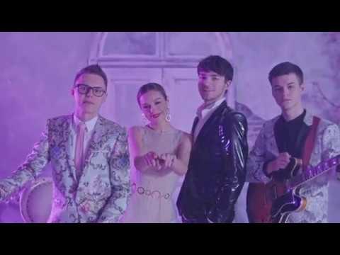 Кавер-группа ROYAL DAB - Промо 2019 [Lounge]