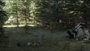Дьявол Diablo 2015 боевик триллер приключения Вестерн