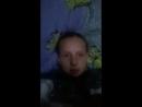 Олеся Пахомова - Live