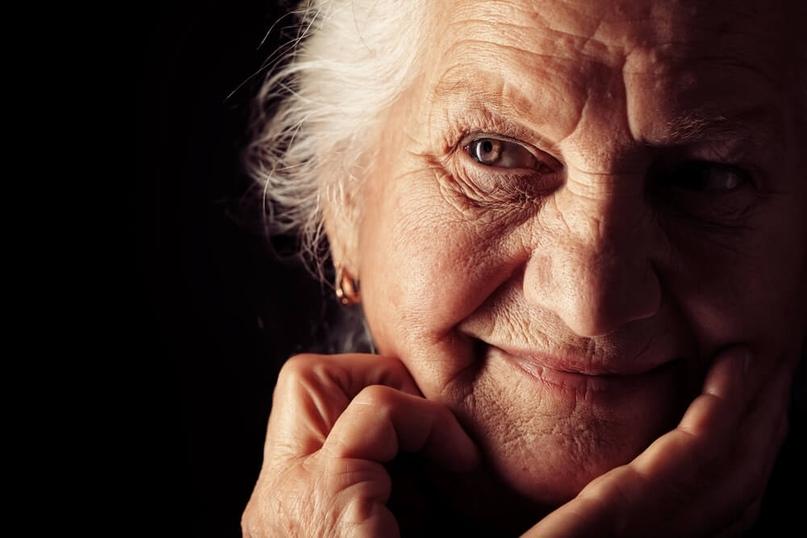 В 50 лет в теле женщины происходят изменения, о которых не знает 90% из них, изображение №3