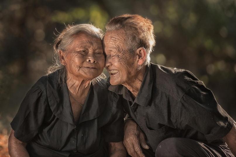 В 50 лет в теле женщины происходят изменения, о которых не знает 90% из них, изображение №4