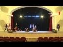Первый Тульский - программа Афиша (эфир от 21.09.18) Сказка про сказки