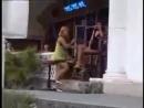 Таиланд Скрытая камера Тайские Проститутки