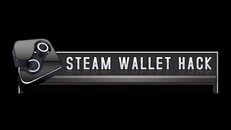 FREE STEAM CARDS 2019! - How To Get FREE Steam Gift Cards!No Download! (Fast Easy)