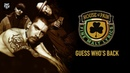 House Of Pain - Guess Whos Back