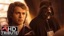 Anakin Skywalker The Promise Tribute 2018