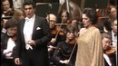 IN CONCERT AT THE MET- James Levine 40 Years Metropolitan Opera ( 1982-1983)