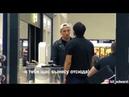 Edward Bil Вынес с вертухи Эксклюзивное Видео Которого нету у него на канале
