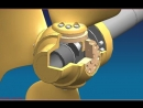 Changing Pitch cut-out section (Movie 2)_VIDEO_ANIMATIE_PROP