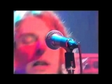Nirvana - Territorial Pissings [Live] (12_06_91, Tonight with Jonathan Ross)