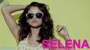 Selena Gomez Emy Care - Fly In The Sky (Radio Edit)