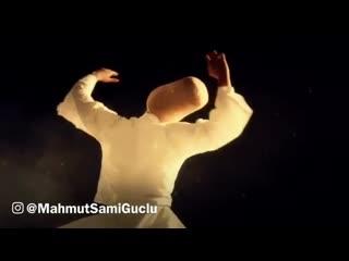 Mahmut Sami Güçlü on Instagram_ _Başkalarını Yar_a(MP4).mp4