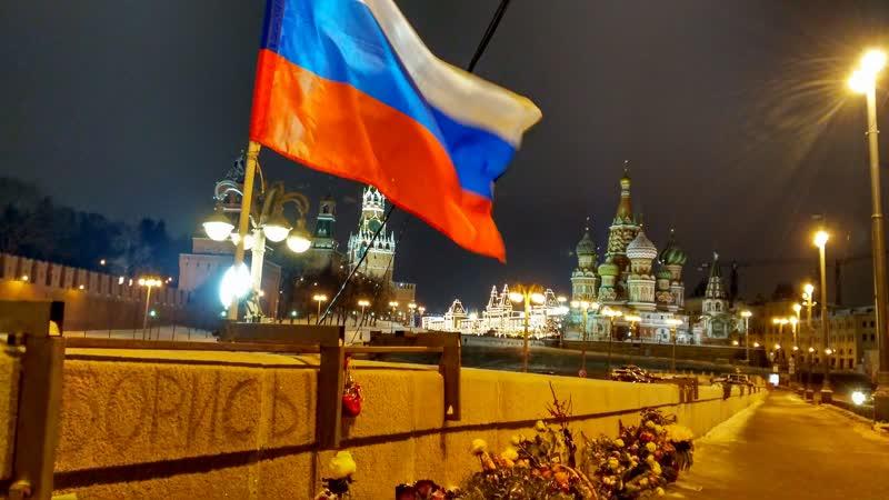 картинки от Яндекса видеоредактор от Майкрософт