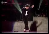 Майкл Джексон -