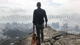 Konstantin Biteev - Im into you (Chet Faker cover)