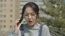 Дорамы про любовь \Смешная женщина 2015 Южная Корея