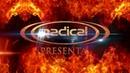 Radical Fiesta del Fuego 2011 Cubierta de Leganes DVD Oficial