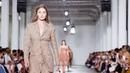 Roberto Cavalli | Spring Summer 2019 Full Fashion Show | Exclusive