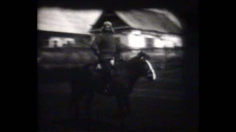 Үрге Иҙрис ауылы 1960-1985 й. боронғо кадрҙар