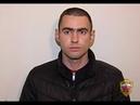 Сотрудники Московского уголовного розыска задержали подозреваемого в мошенничестве
