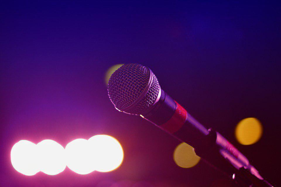 В культурном центре на Волгоградке споет поп-рок-группа «Ярядом»