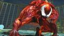 The Amazing Spider-Man 2 Новый Человек-Паук 2 Все боссы Концовка