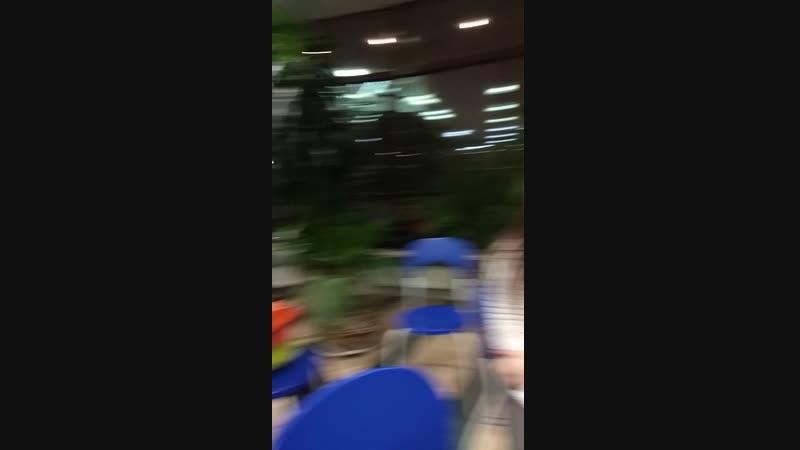ДК поёт Калыханку.mp4