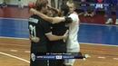 Highlights | АРПИ Запоріжжя 5-0 ІнБев/НПУ | Кубок ліги. Група В. Тур 1