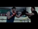 Khabib Nurmagomedov - Im Ready To Destroy Conor 2018