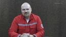 Красный доктор Кто защитит врачей и медицину профсоюзы