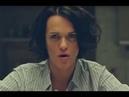 Певица Слава про сережки жен чиновников и благотворительность