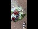 САМЫЙ красивый букет цветов моей любимой Маме 💋 От меня с ЛЮБОВЬЮ 💞