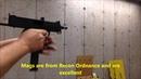 Revisiting the Cobray M11/9 Mac 11 Submachine gun Full auto jeff shoots stuff