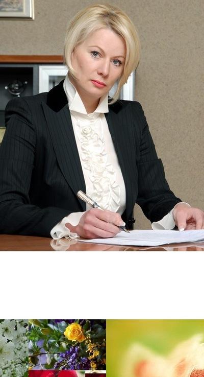 Ксения Грекова
