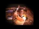 Adam Brand - Dirt Track Cowboys (Official Video)