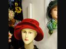 Дело в шляпе: история одной мастерской